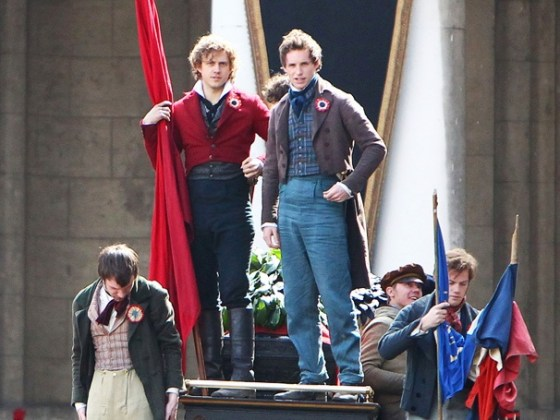 aaron-tveit-les-miserables