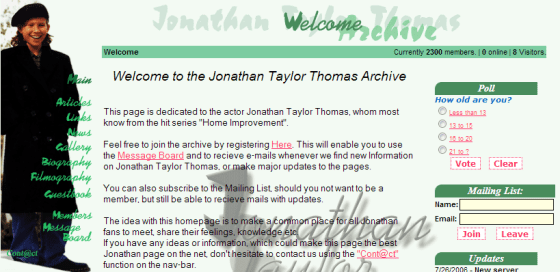 jttarchive.net