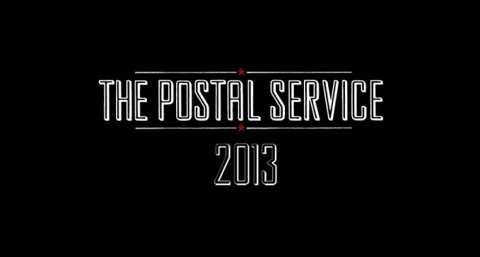 postalservice2013