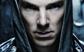 Benedict Cumberbatch Star Trek, Into Darkness, Khan, John Harrison