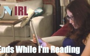 reading the fever series