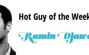 rami-djawadi-hot-guy