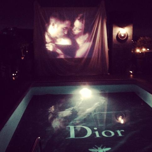 Dior Rob