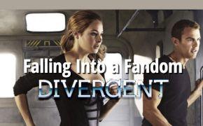 divergent-fandom