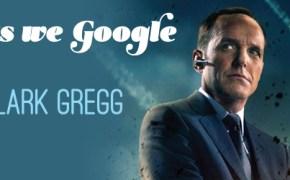 guys-we-google-clark-gregg