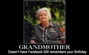 books-for-grandma