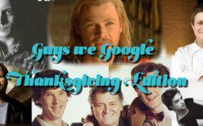 guys-we-google