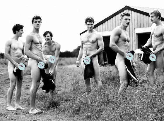 warwick_rowers
