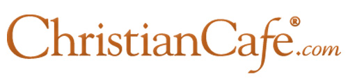 Christian cafe fake dating site