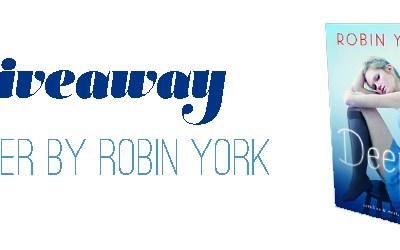 deeper-robin-york