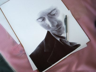 hiddleston_ballpoint