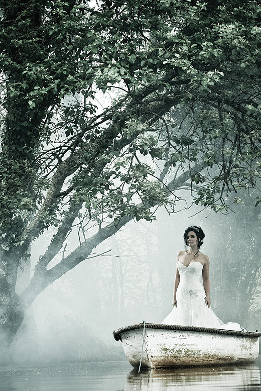 1_wed-devon-08-dress-shoot2