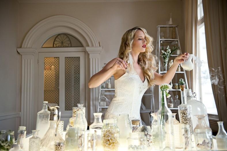 Corpse Bride Wedding Dress 96 Fabulous Breaking Bad Breaking Bridal