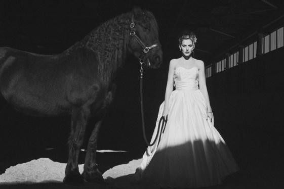 maine_bridal_fashion_01