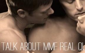 mmf fiction