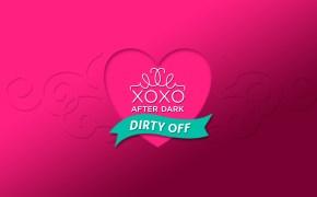 XOXO_DirtyOff