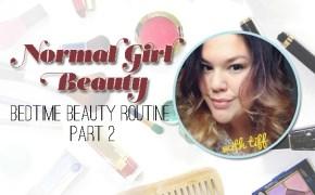 bedtime-beauty2, normal girl beauty