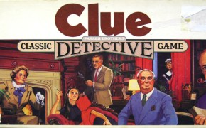 gluten-free-game-of-clue-620x298