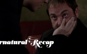 supernatural-recap