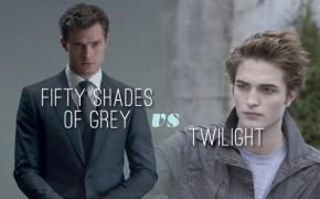fifty-shade-of-grey-vs-twilight