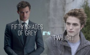 fifty-shade-of-grey-vs-twilight