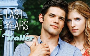 the-last-five-years-trailer