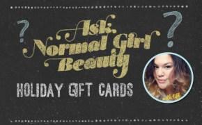 ask-normal-girl-1