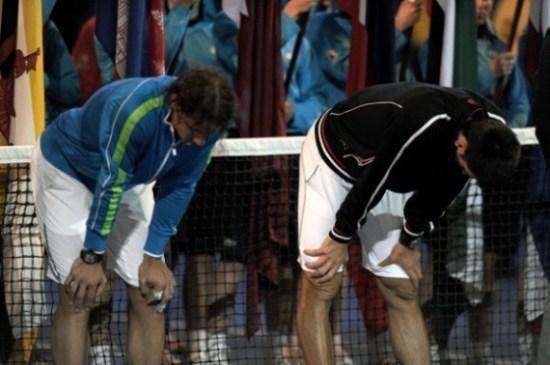 novak-djokovic-rafael-nadal-australian-open-final-2012-e1328372888670