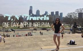 one-day-in-philadelphia