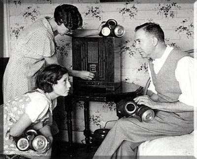 old-time-radio1