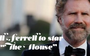 will-ferrell-the-house