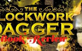clockwork dagger, clockwork crown