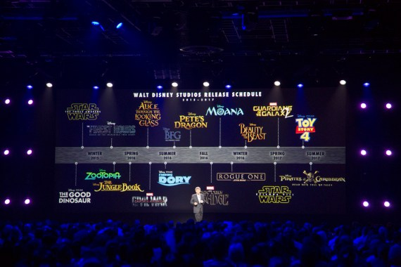 D23 expo, d23, disney timeline, disney movie timeline,