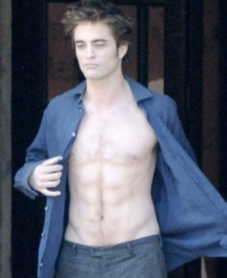 edward-cullen-abs