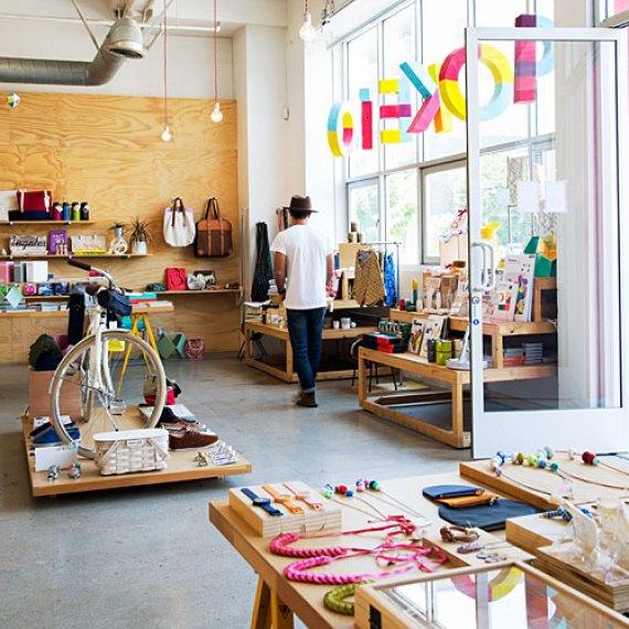 socal-day-trip-la-arts-district-poketo-store-1013-m