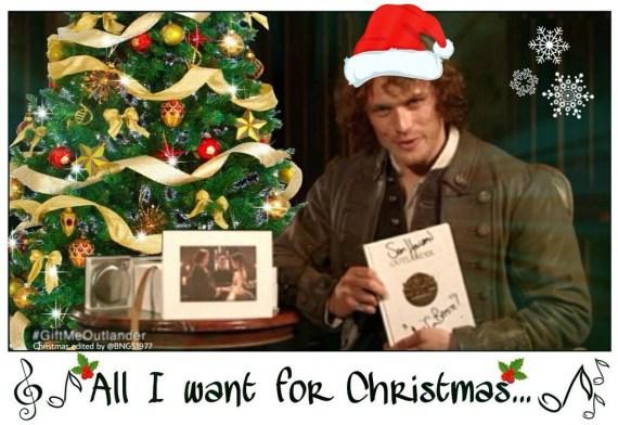 b49cb38edd0 check out this Outlander YouTube Christmas:  https://www.youtube.com/watch?v=fph0NJxtpWc