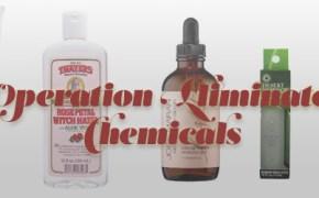 eleminate-chemicals