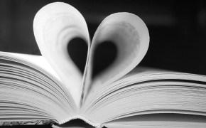 new adult, valentine's books