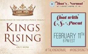 kings-rising-chat