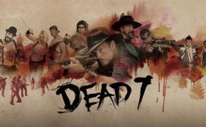 dead 7, boy band