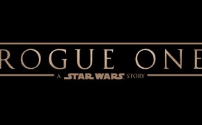 rogue one, star wars rogue one, star wars