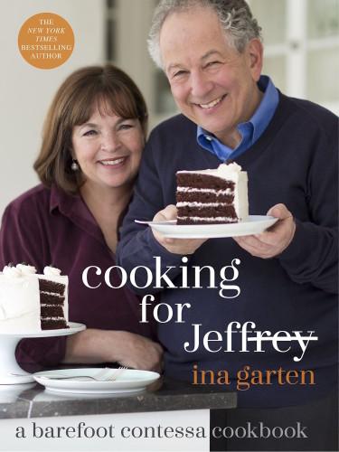 Ina-Garten-Finally-Writes-A-Cookbook-For-Jeffrey