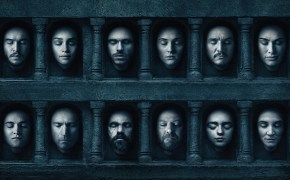 game of thrones, season 6, enemies