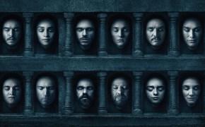 game of thrones, season 6, enemies