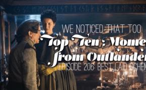 outlander episode 206