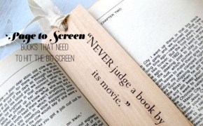 Never-judge-a-book-by-its-movie-JW-Eagan-bookmark-on-Etsy-1
