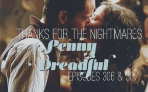 Penny Dreadful ep306