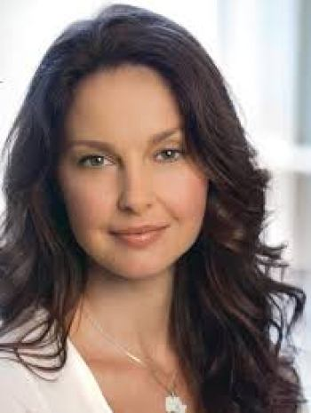 Ashley Judd, a made-for-TV Movie star