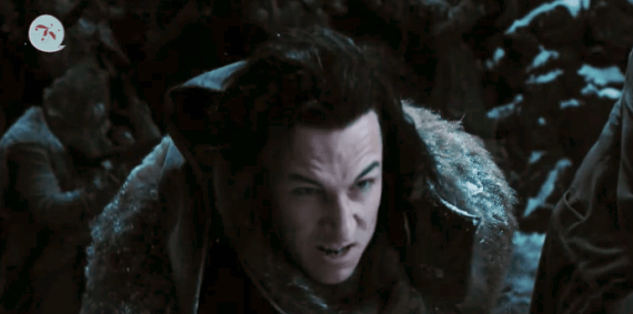 Tobias Menzies Underworld