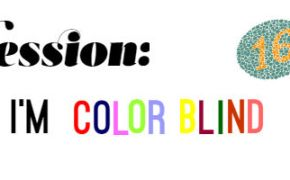 color blind title